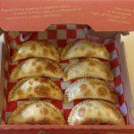 Gaby's House made Empanadas